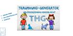Traumhund-Generator